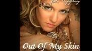 Offer Nissim Feat. Epiphony - Out Of My Skin (original Mix) (lyrics)