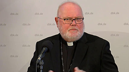 Germany: Bishops Conference kicks off in Fulda