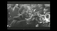 Louis Armstrong - Paris Blues