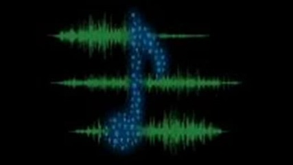 .:we Love House Music :. Format B