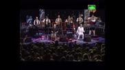 Goran Bregović - Jeremija - LIVE