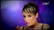 Djina Stoeva - Bez konkurenciq (fan Tv) 2011