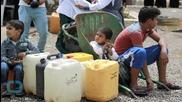Yemen Rebels Accept Saudi Humanitarian Cease-Fire Offer