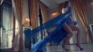Mia Borisavljevic - Sudbino moja sudbino - (Official Video) HD