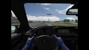 Bmw M3 Challenge Gameplay
