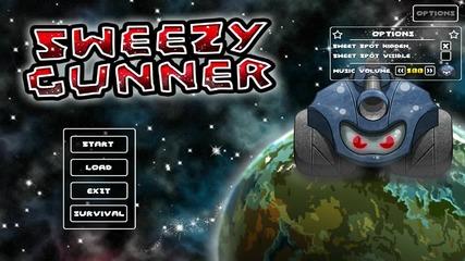 Евтини Рс Игри: Sweezy Gunner Ревю