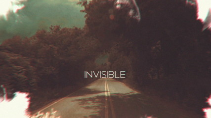 Linkin Park - Invisible (Lyric Video) (Оfficial video)
