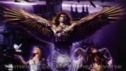 30 cheesy Power Metal songs Vol. 2