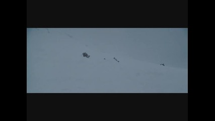 Осем герои - Gregorian - Moment of peace