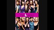 The L word pictures
