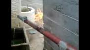 Ognena Voda