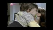 Любов и наказание еп.44/2 (bg audio - Diema Family)