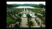 Louis Xiv Versailles Picture