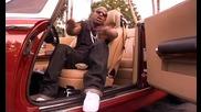 Превод! Birdman Feat. Lil Wayne, Rick Ross & Young Jeezy – Always Strapped ( Remix 2 ) ( H D )