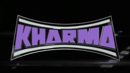 Kharma titantron