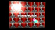 Dr. Paul Joseph Goebbels