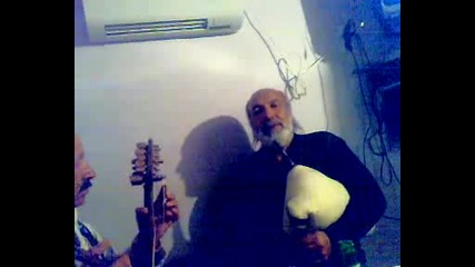 Murat gaida 2010 Danco Painera