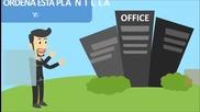 Aprende A Crear Videos Animados Facil