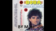 Boba Stojadinovic - Ocekujes previse