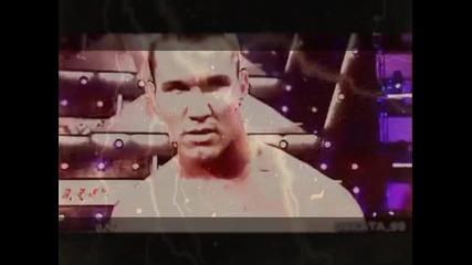 Randy Orton | M V |