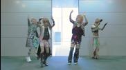 Lezard - Shintai Shoukogun [ Choreography ]