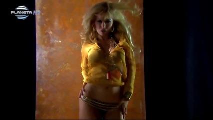Татяна - Излез от филма [ Planeta H D ]