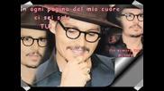 Johnny Depp :*