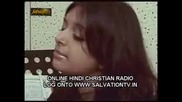 Hindi Christian Songs - Ibathatdat Karo