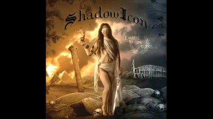 Shadowicon - Deceptive Dreams 2011