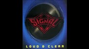 Signal - Could This Be Love