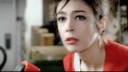 ADRIENNE PAULY - La fille au Prisunic (Оfficial video)