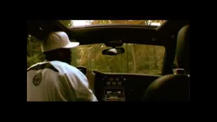 50 Cent - Im Suppossed To Die Tonight