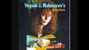 Yngwie Malmsteen - Crystal ball