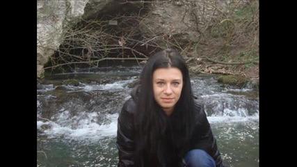 Водопадите в с. Крушуна