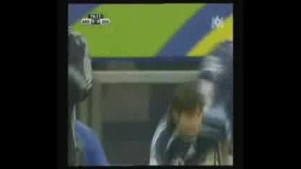 Leo Messi Един Футболист