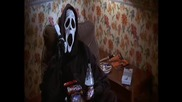 Най-напушените моменти от Страшен филм!