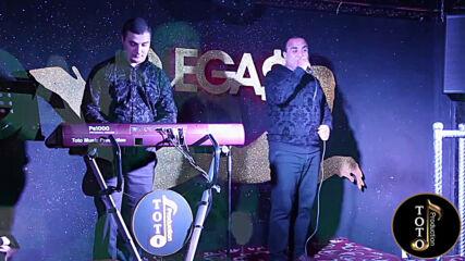 Гагик Григорян - Сладкий яд