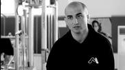 Trymax Team - Серафим Бързаков