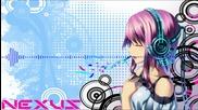 Hd Dntech - Nexus - Infinity