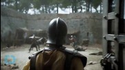 """Game of Thrones """"Could Go Another 4 Years,"""" but Should It? Bosses Sound Off on End Date"""