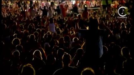 Bryan Adams - Summer Of 69 ( Official live)