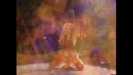 Shakira - Arabic Dance