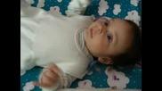 Малкия Ванко - Бебе