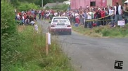 24 Rally Naron 2011