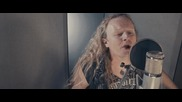 Voodoo Circle - Higher Love 2018 //official clip//