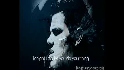 Taylor Lautner - Rude boy