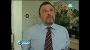 Комисията за защита на потребителите отвори нови приемни по Черноморието