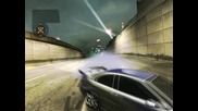 Nfs Underground2 New Cars