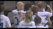 10.10.14 Латвия - Исландия 0:3 *квалификация за Европейско първенство 2016*