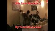 Възможно само в Русия (part 5)